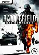 Bad Company 2 Gameserver mieten