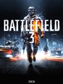 Battlefield 3 Server