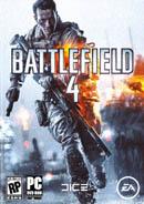 Battlefield 4 Server