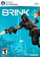 Brink Server
