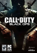 Call of Duty Black Ops Server