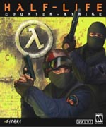 Counter Strike 1.6 Server
