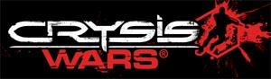 Crysis Wars Server